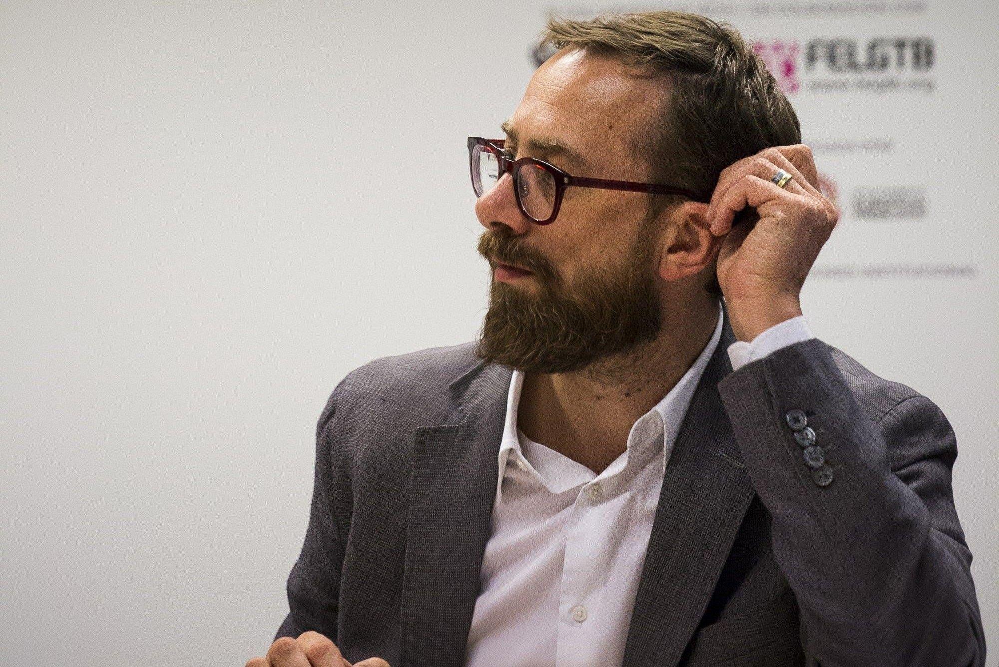 Partito Democratico e matrimoni gay: la missione di Daniele Viotti [INTERVISTA]