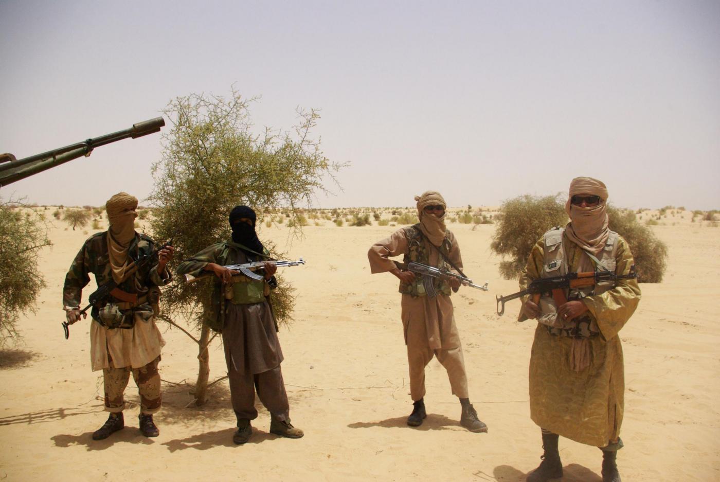 Al Qaeda esiste ancora e continua a colpire