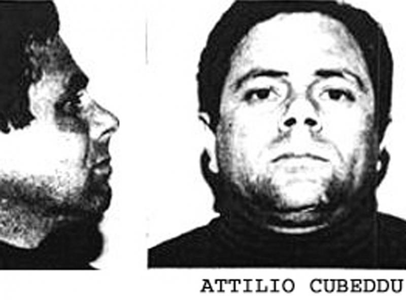 Attilioo Cubeddu