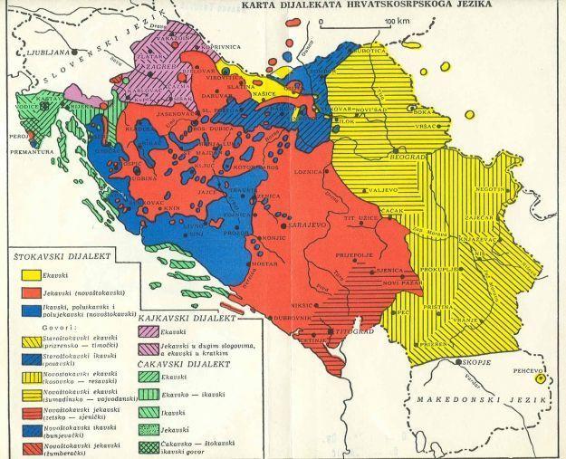 Si scrive Yugoslavia o Jugoslavia?