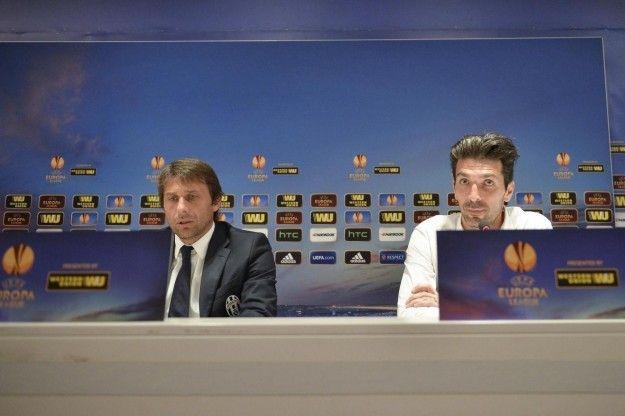 Fiorentina vs Juventus 0-1: Pirlo qualifica i bianconeri timidi