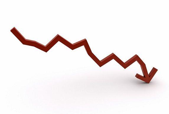Rapporto deficit PIL: cos'è e perché gli italiani vogliono sforarlo?