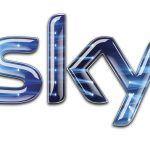 Nasce la Super Sky europea: Murdoch vuole rilanciare Time Warner