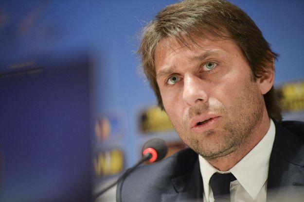 Fiorentina Juventus Europa League