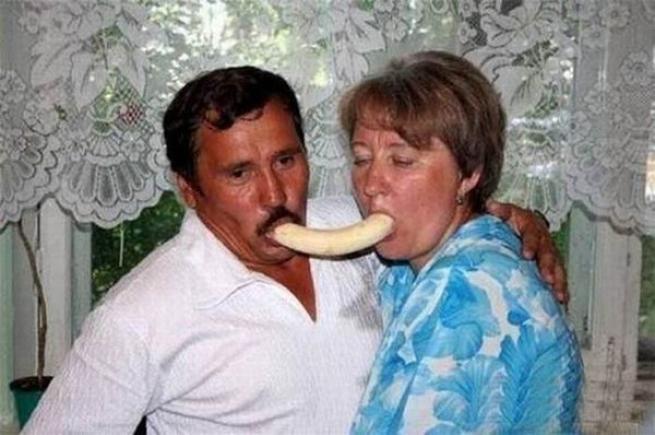 Foto di fidanzamento brutte e divertenti