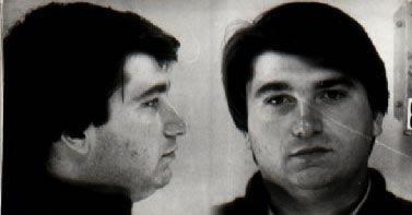 Giovanni Motisi