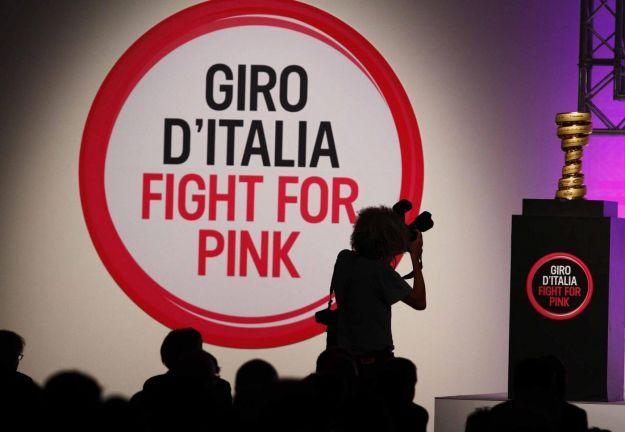 Giro Italia 2014 squadre