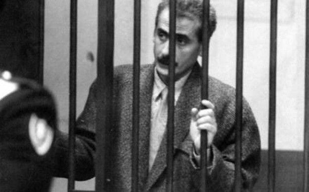 Clan Misso, storia del sodalizio criminale che ha comandato su Napoli