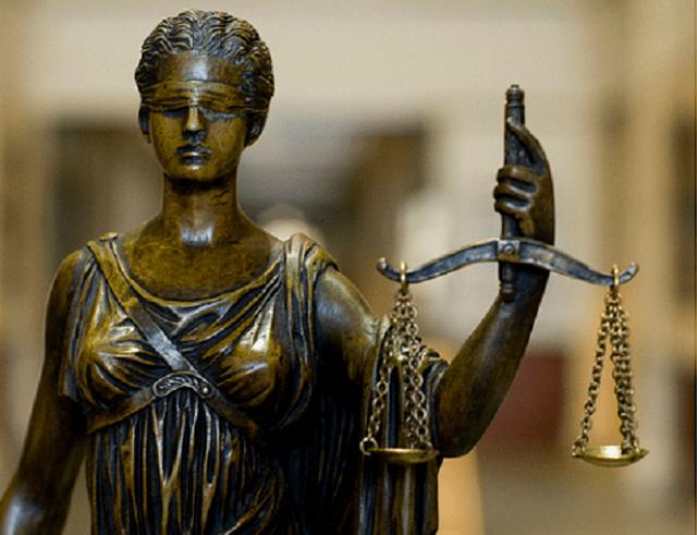 Vittime di errori giudiziari USA scarcerate dopo decenni