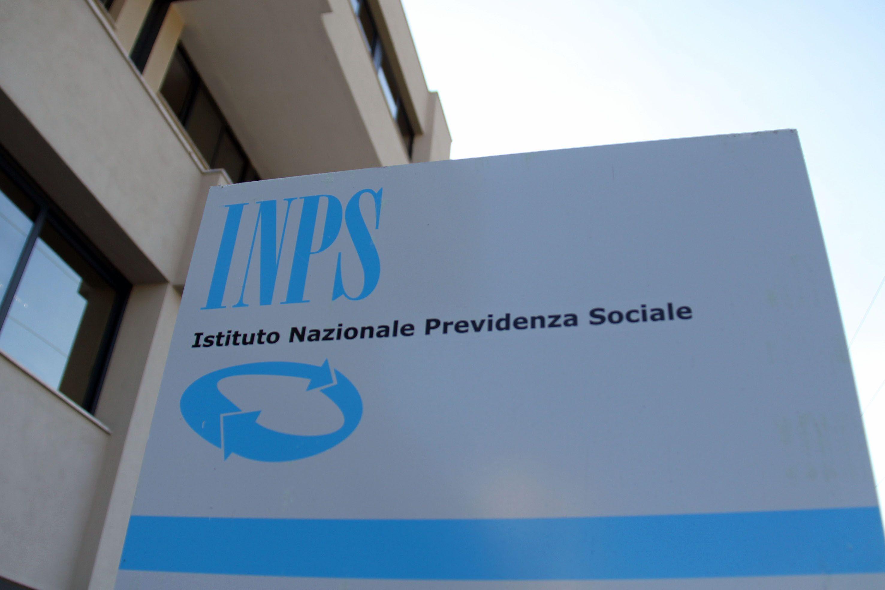 Estratto conto contributivo 2014 Inps e Inpdap: tutti le informazioni utili