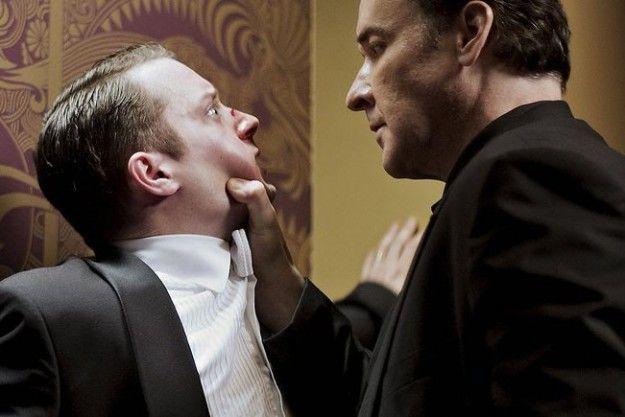Il Ricatto: trailer italiano e trama del thriller con Elijah Wood e John Cusack