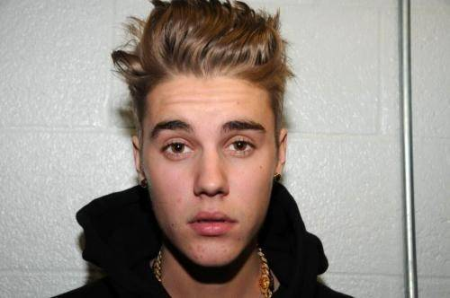 Justin Bieber senza veli in carcere: video verrà pubblicato on line?