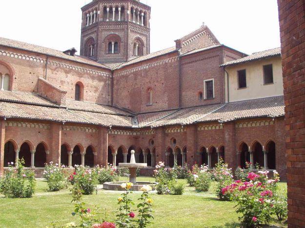 Giornata FAI 2014, gli appuntamenti a Milano, Brescia, Padova, Jesi e Ancona