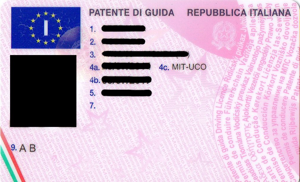 Come rinnovare la patente: tutto quello che devi sapere