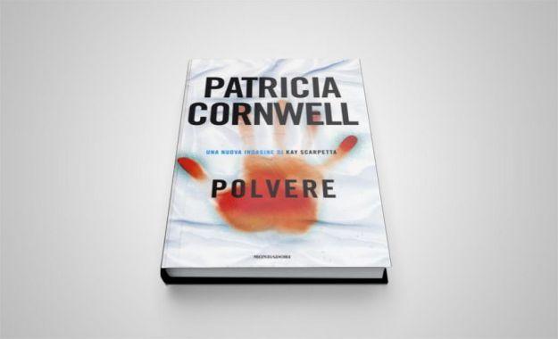 Polvere di Patricia Cornwell, recensione della nuova avventura di Kay Scarpetta