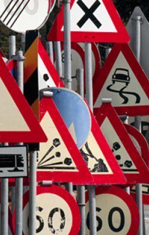 Quiz patente B 2015: trucchi e trabocchetti