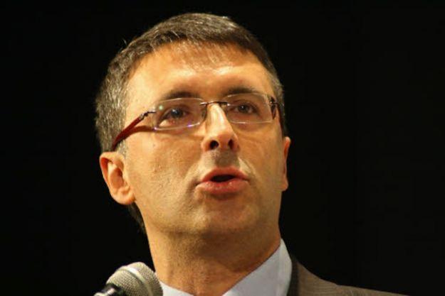 Raffaele Cantone, chi è il nuovo commissario anticorruzione? Biografia del PM