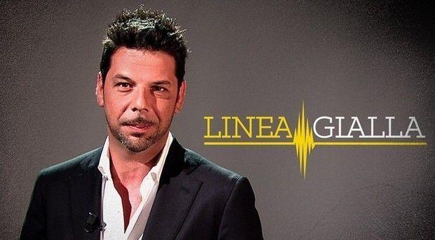 Salvo Sottile a In Onda: La7 gli affida il programma che fu di Luca Telese