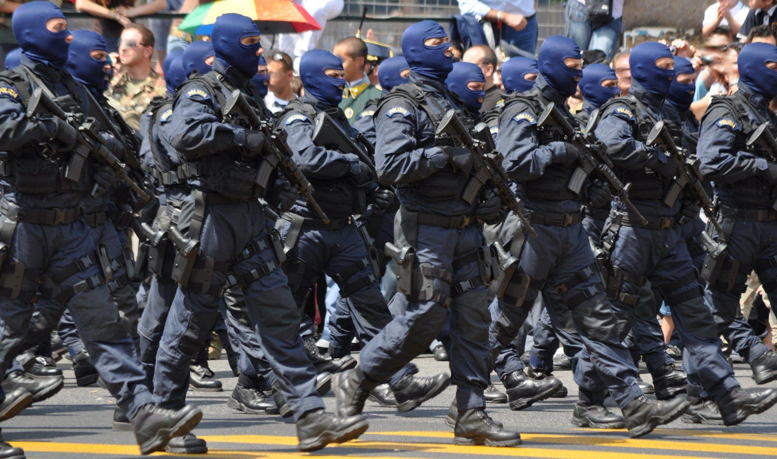 Collaboratori di giustizia, come funziona il programma di protezione?