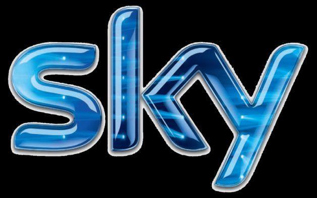 Sky Online: la grande qualità Sky su pc e tablet, anche senza (TV e) abbonamento