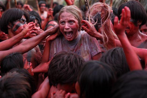 Film horror 2014 da vedere al cinema: le migliori 10 uscite
