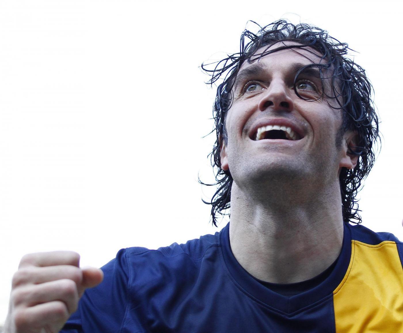 Pagelle Serie A 2013/14: 31esima giornata
