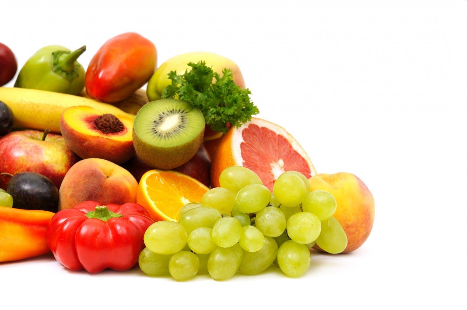 Vitamina A: gli alimenti che la contengono