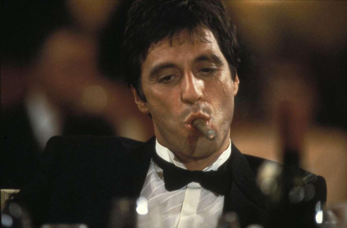 Scarface: il remake sarà diretto dal regista cileno Pablo Larrain