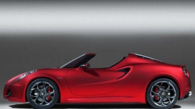 Nuove auto 2014: modelli, prezzi e caratteristiche