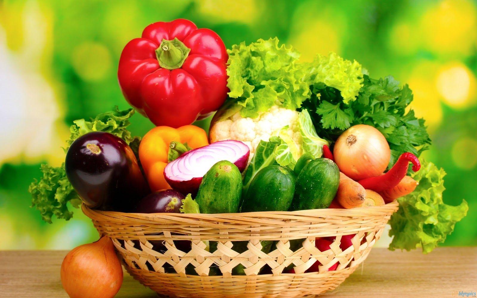 Gli alimenti più ricchi di antiossidanti