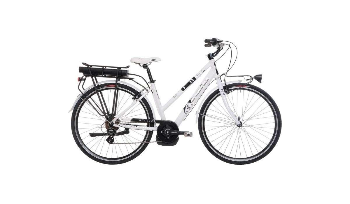 Biciclette elettriche usate: una guida all'acquisto