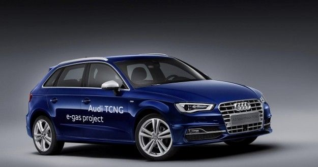 audi a3 sportback tcng frontale1