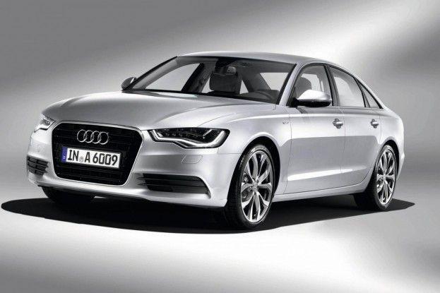 Nuove auto ibride 2014: modelli, prezzi e caratteristiche