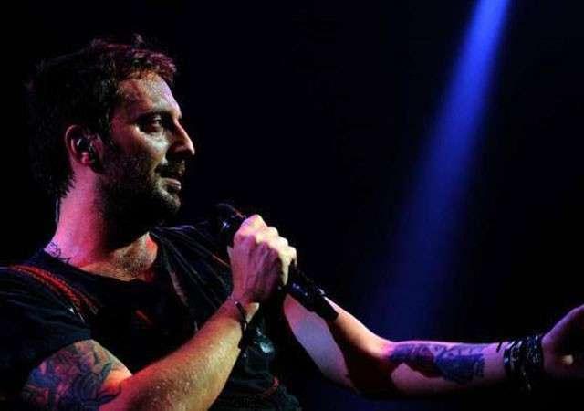 Cesare Cremonini, Logico #1: testo e video del nuovo singolo del cantautore bolognese
