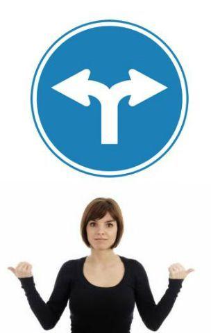 Sei di destra o di sinistra? [TEST]