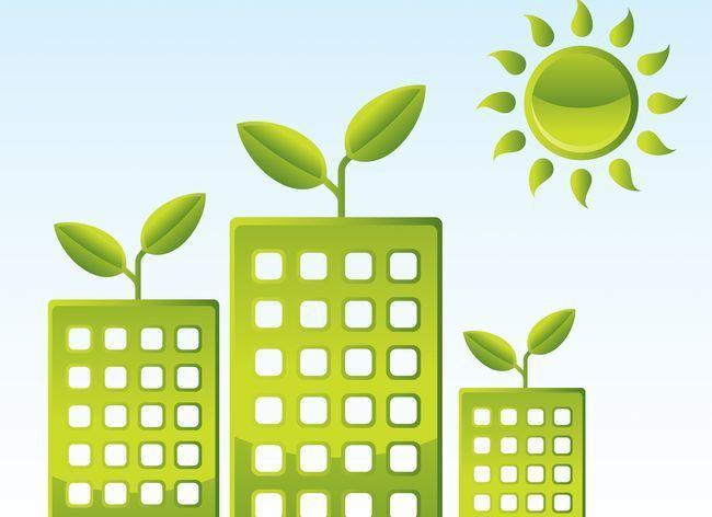 Detrazione fiscale per il risparmio energetico 2014: una guida utile