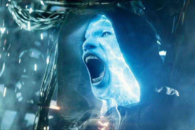 The Amazing Spider-Man 2 - Il potere di Electro personaggi