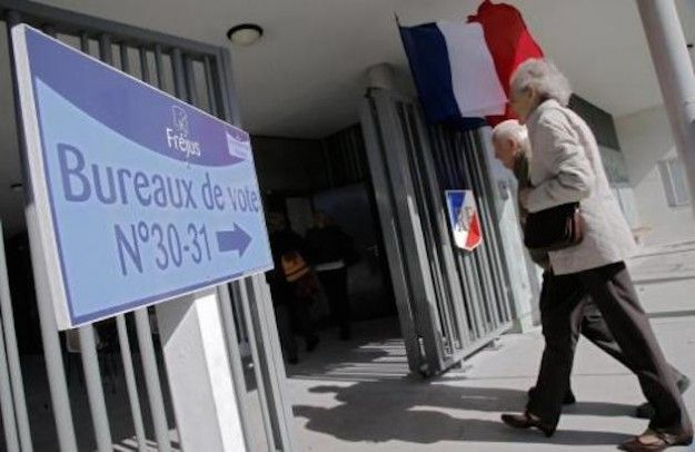 Elezioni Francia 2014: Marine Le Pen conferma la vittoria al ballottaggio