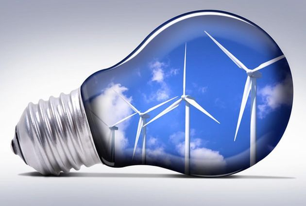 Energy Community: nuovo paradigma per l'innovazione energetica
