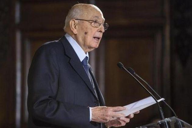 Giorgio Napolitano, critiche al suo mandato e al suo operato politico