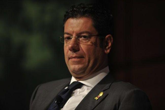 Condannato Scopelliti, si dimette il governatore della Calabria