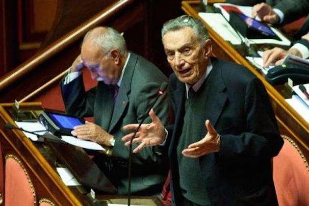 Gerardo D'Ambrosio morto, chi era il Procuratore di Milano che sventò Mani Pulite?