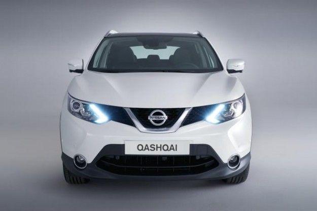 Promozioni auto Marzo 2014: prezzi dei modelli in offerta