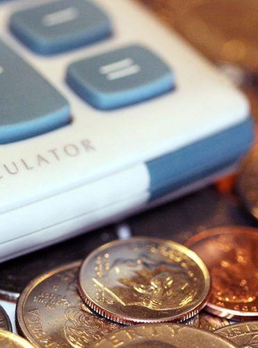 Quiz: sai come pagare meno tasse?