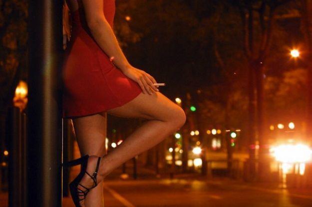 Prostituzione legale in Italia: si riapre la polemica