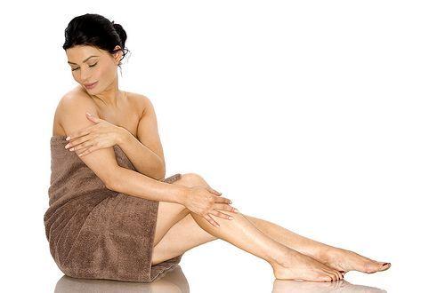 riduce rischio tumore pelle