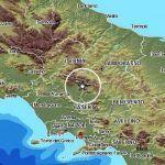 Terremoto: perché avvengono tante scosse ancora oggi?