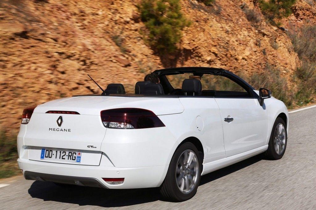2014 Renault Megane FL 12 1024x682