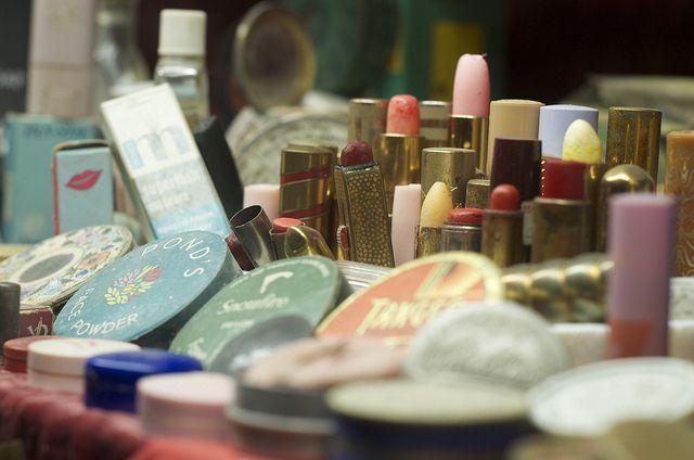 Cosmetici e consumo consapevole: due facce della stessa medaglia
