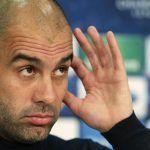 Manchester City Napoli: probabili formazioni, dove vederla in diretta TV e in streaming